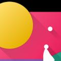 Google Developers Blog: Introducing Firebase Authentication