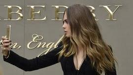 Burberry Benefits From BREXIT