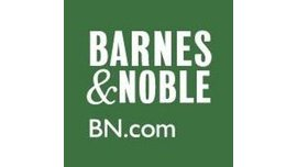 Declining eCommerce Hurt B&N in '16