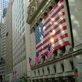英國脫歐,美國科技股損失慘重,重創全球金融市場 2 兆美元!