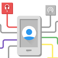 Create Intelligent, Context-Aware Apps with the Google Awareness APIs