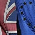 李文:為什麼英國有這麼多人要脫歐?