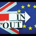 五大面向看英國若成功脫歐對科技、新創的衝擊