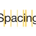 Typography for UserInterfaces | Viljami Salminen
