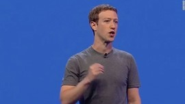Facebook's latest News Feed change may hurt publishers - Jun. 29, 2016