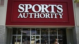 Dick's Sporting Goods Wins Brand Name