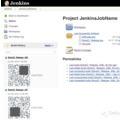[簡] 使用 Jenkins 搭建 iOS/Android 持續集成打包平台