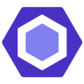 ESLint v3.0.0 released