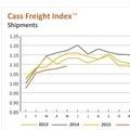 Slow Economy Reflected in Lower Freight Shipments, Spending - TopNews - Fleet Management - TopNews - TruckingInfo.com