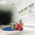 7 Ways Aerodynamics Save Fuel - Article - TruckingInfo.com