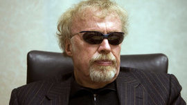 Phil Knight Leaves The Nike Board