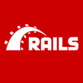 Rails 5 is here!