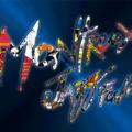 50th Montreux Jazz Festival