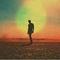 Tycho• Division