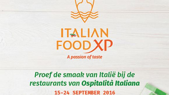 De keuken van het Italiaanse zuiden - Italië met Dolcevia.com