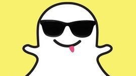 8 Snapchat Follows for Marketing & Growth
