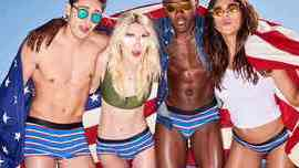 MeUndies Boosted Sales Through Snapchat
