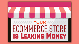 Video Drives More eCommerce Conversions