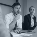 Hiring, Developing, and Retaining Your Customer Success Team