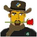 How to Tango with Django: A Python Django Tutorial