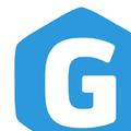 genialis/django-rest-framework-reactive: Making Django REST Framework Reactive