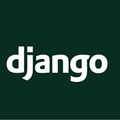 Django 1.10 Beta 1 Released