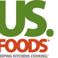 Farmer's Report - US Foods