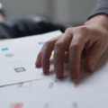 How to Stand Out from the UX Design Crowd: The Characteristics that Count