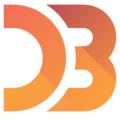 [英] D3 4.0正式推出