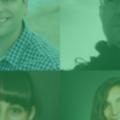 41 Customer Success Managers You Should Follow