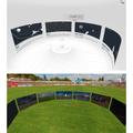 [簡] VR 菜鳥又如何,看設計師如何在 14 天內打造 VR 應用