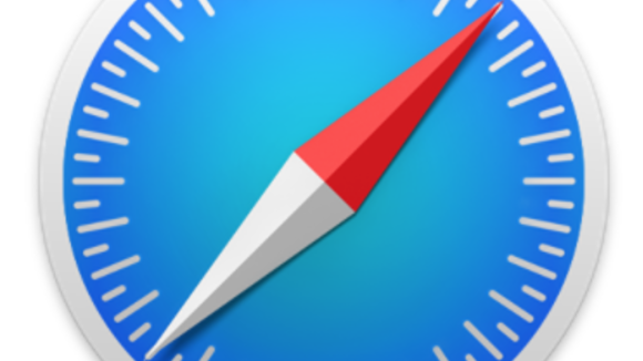 Release Notes - Safari Technology Preview - Apple Developer