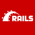 Rails 4.2.7.rc1 and 4.1.16.rc1 released, gold fever ensues