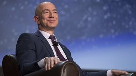 Analysts Predict Amazon Will Enter New Categories