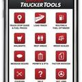 Freight brokers, 3pls will search for capacity using e-log data from truckers