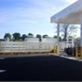 Natural Gas Refueling Stations Expected to Increase - News - TruckingInfo.com