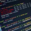 [簡] 一個可靠的前端開源專案需要什麼?