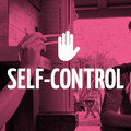 Internet Addicts: Get Some SelfControl