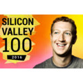 [英] Silicon Valley 100