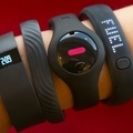 The future of wearable technology is not wearables – it's analysing the data | Technology | The Guardian