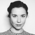 Lisa Hannigan (ie)