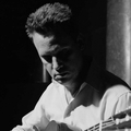 Dienstag - End Hits: Sun Kil Moon (us)