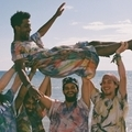 Flamingods (uk)