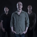Devin Townsend Project (ca) & Special Guests Between The Buried And Me (us) & Leprous (no)