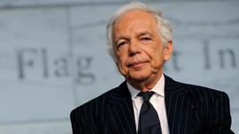 Why Ralph Lauren Will Lead Again