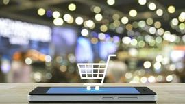 Mobile Commerce Platform Wars