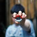 6 張圖表看 Pokémon Go 有多受歡迎!上架不到一週安裝數超越 Tinder、活躍用戶直逼 Twitter