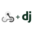 How to Make a Webhook Receiver in Django