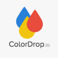 ColorDrop
