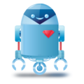 Control the Physical World with Ruby and Artoo